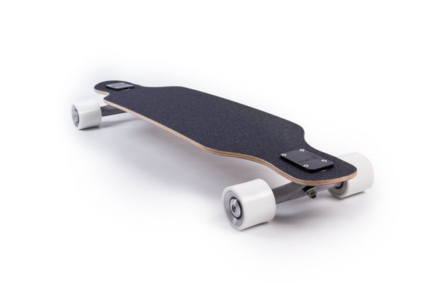 JayKay E-Truck - Electric Skateboard