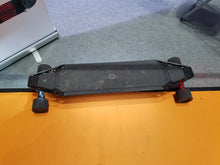 Acton Blink Quatro - Electric Skateboard