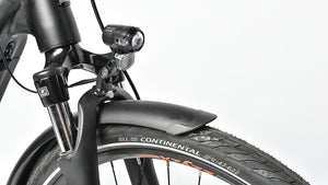 "Corratec E-Power Sport 28"" - eBike"