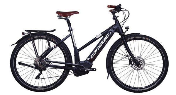 Corratec E-Power C29 - eBike