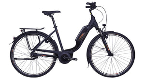 "Corratec E-Power Urban 28"" - eBike"