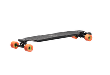 Evolve GTR Carbon 2in1 - eBoard