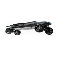 Enertion Raptor 2.1 - eBoard