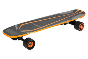 enSkate Woboard Mini -  Electric Skateboard