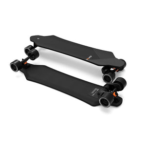 Exway X1 Pro Riot - Electric Longboard