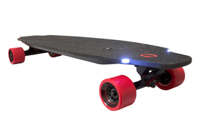 Inboard M1 - Electric Skateboard