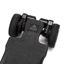 Ownboard Carbon AT - All-Terrain eBoard