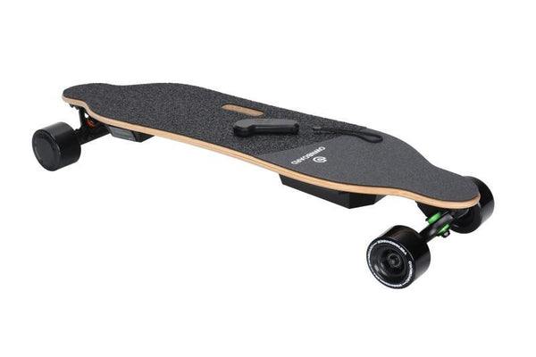 Ownboard W1S - Electric Skateboard