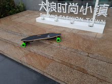 Ownboard W2 - Electric Skateboard