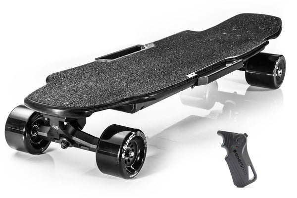 Enertion Raptor 2.1 -  Electric Skateboard