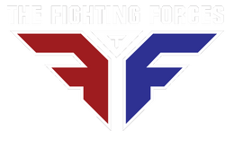The Fighting Forces