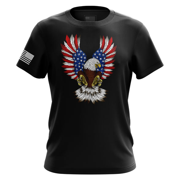 Men's Shirt - Spread USA | Men's Tee