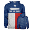 Come and Take It | Hoodie