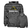 Border Wall Construction | Hoodie