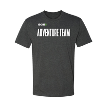 Load image into Gallery viewer, 906 ADVENTURE TEAM T-Shirt