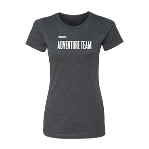 906 ADVENTURE TEAM T-Shirt