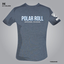 Load image into Gallery viewer, Polar Roll T-Shirt