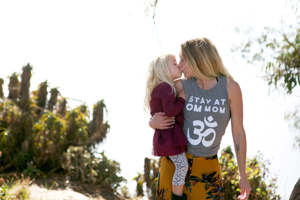 nursing friendly tanks for mamas