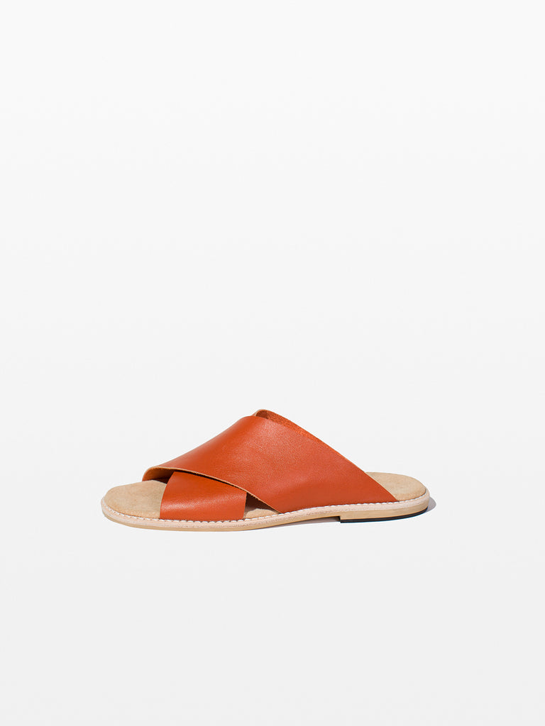 The Ada Sandal | Kit