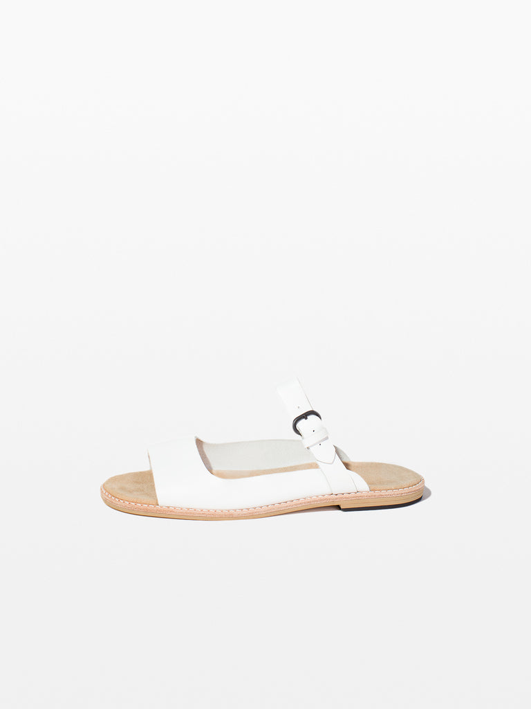 The Alma Sandal | Kit