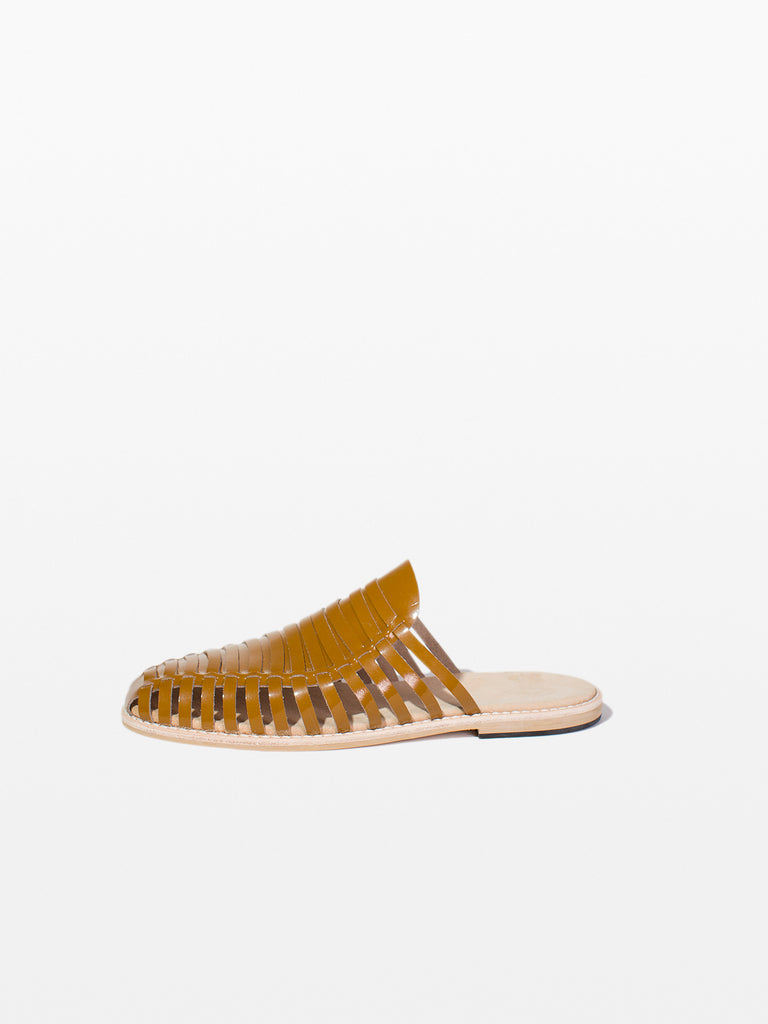 The Cosette Sandal | Kit