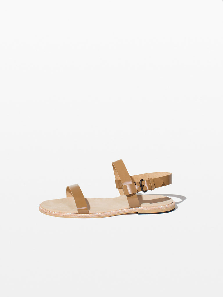The Ilona Sandal | Kit