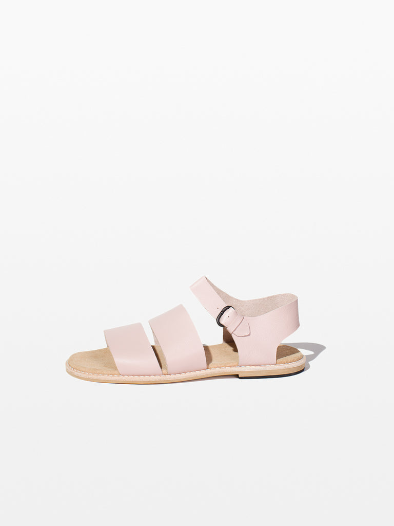 The Carmen Sandal | Kit