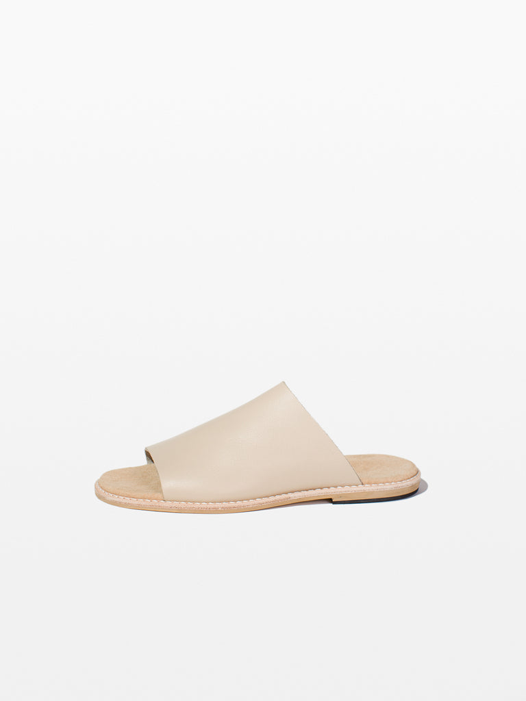 The Romi Sandal | Kit