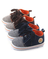 Casual Footwear for Baby & Toddler - Casual Footwear for Baby & Toddler - Shoes- My BeezNest My BeezNest newborn
