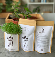 corporate gifts, care pack, earth day gifts 2021 , sustainable corporate gifts, door gifts, eco friendly, customised corporate gifts, Singapore, sustainable gifts, gifts, affordable earth friendly gifts, everything green, eco friendly plant kit, plant kit