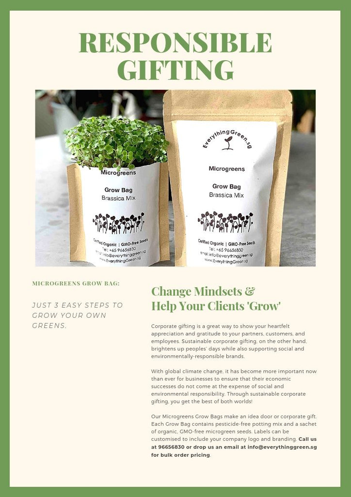 sustainable corporate gifts, singapore, eco friendly corporate gifts, earth friendly corporate gifts, sustainable door gifts, singapore, eco friendly door gifts, sustainable wedding gifts, sustainable birthday gifts