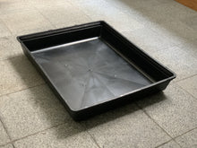 10 x 20 flats, no holes, plant trays, seedling trays, singapore