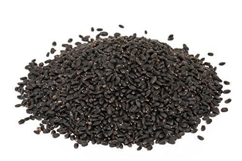 organic green basil microgreen seeds singapore