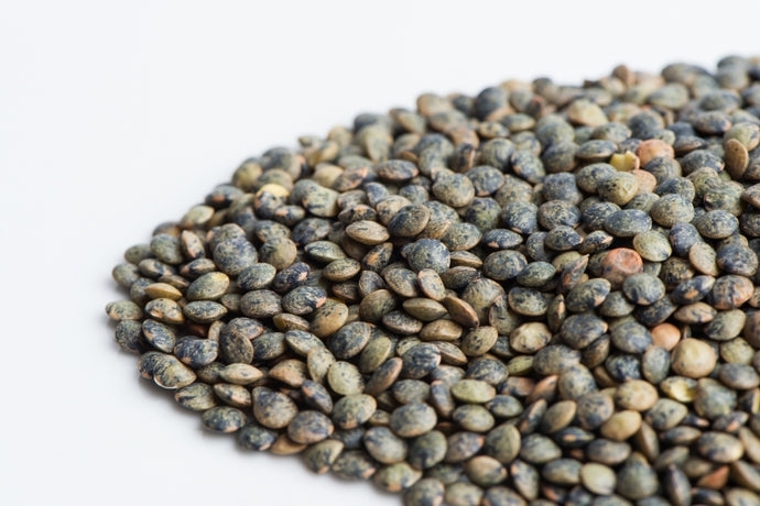 Organic green lentils, sprouts, seeds, Singapore, green beans, certified organic, for sprouting, lentils for sprouting singapore
