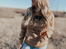 Support Your Local Rancher (S-XL)