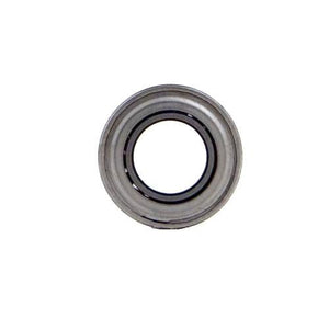CBC SPEC X Bearing Large
