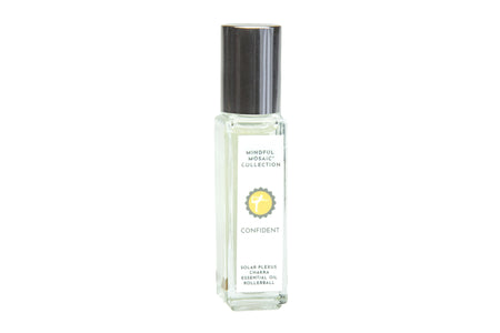 Protection Sacred Mist Spray