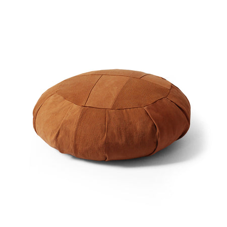 Meditation Cushion - Natural