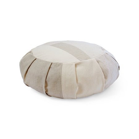 Meditation Cushion - Cinnamon