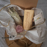 Meditation Essentials Gift Box