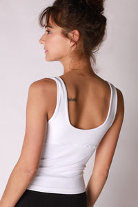 Shape It Up Tank
