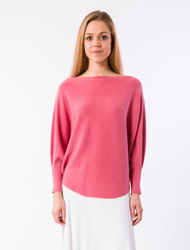 Kerisma Berry RYU Sweater