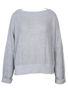 MINKPINK Jayden Knit Sweater