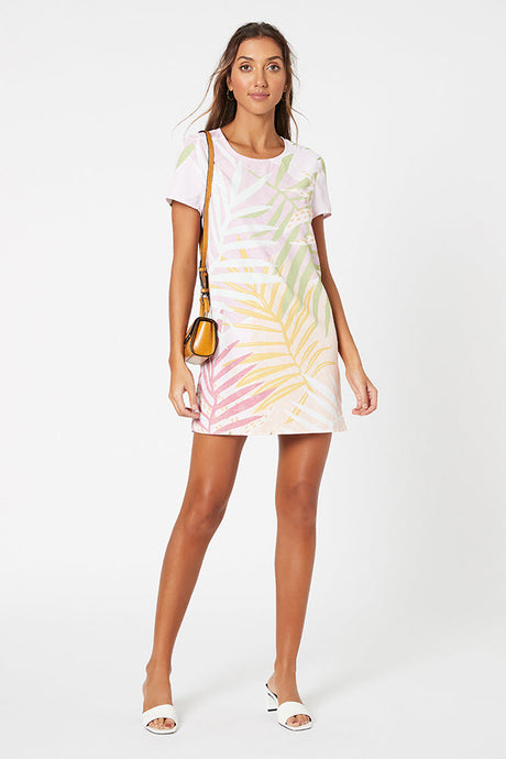 MINKPINK Palm Springs Dress