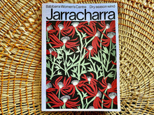 "Catalogue d'exposition ""Jarracharra"""