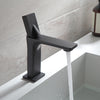 2017 Royal Guard Style Bathroom Faucet