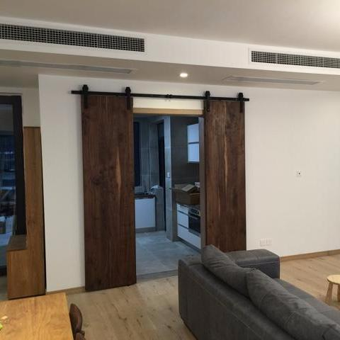 Barn Door Hardware Home Restoration Direct