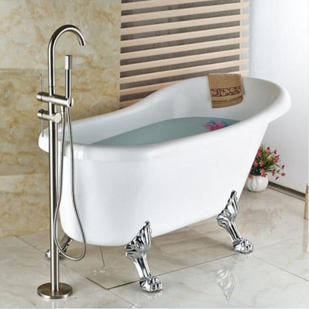 handle watersense glacier p and included faucet chrome in aragon shower tub single bay bathtub spray faucets valve combos