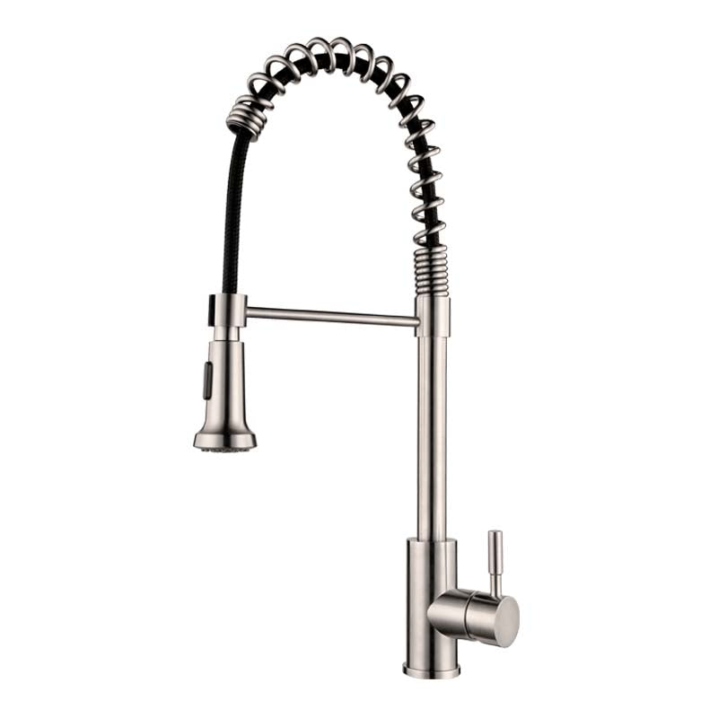 Kitchen Faucets - HOME Restoration Direct
