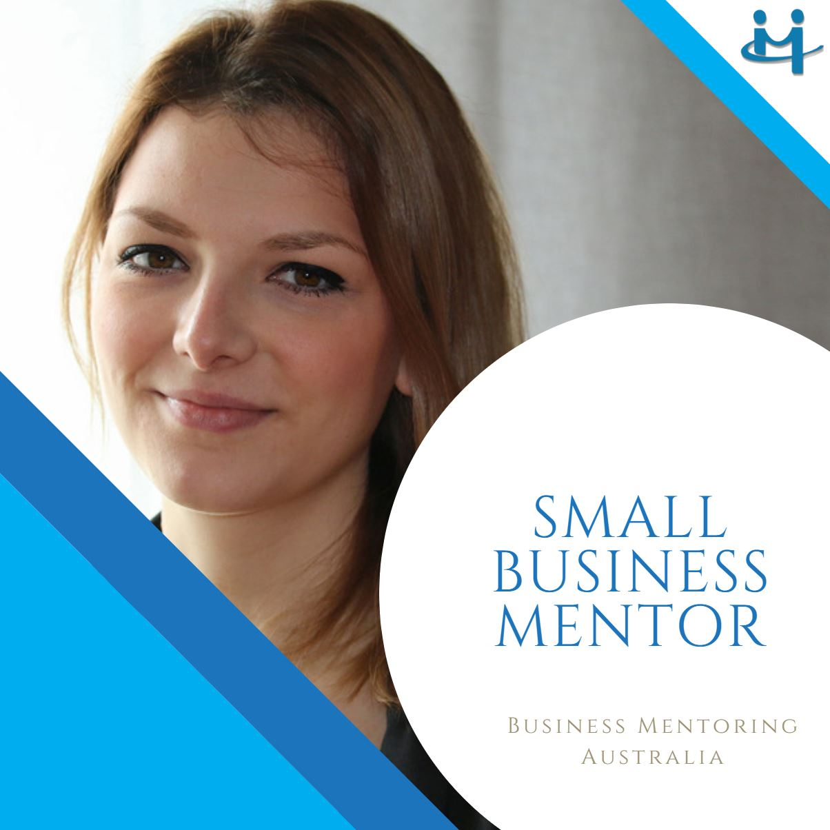 Small business mentors